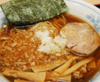 P_ishikawa_d_chk1_a1