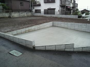 P1010543