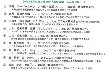 Cci20110613_00000