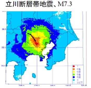 Tatikawa2