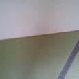 斜めの畳Ⅱ