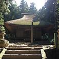 小布施のお寺1
