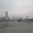 THE横浜