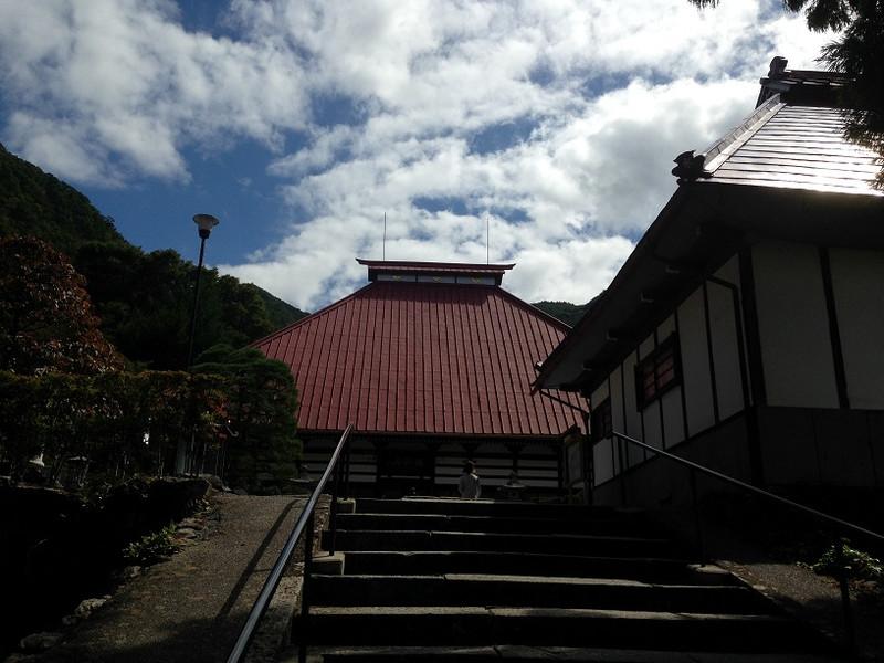 小布施のお寺4