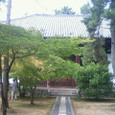 広隆寺講堂2