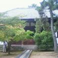 広隆寺講堂