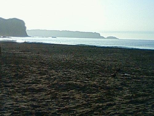 入田浜-2